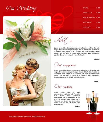 Сайт знакомств для свадеб